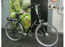 Multi Cycle Legend, Dames 49cm